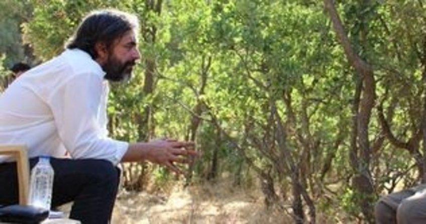 PKK sempatizanı Die Welt muhabirine flaş karar!