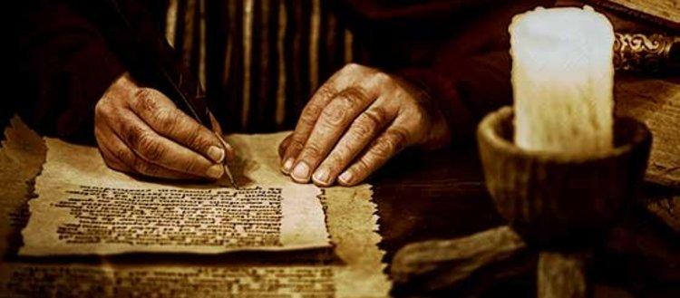 Dünyevi arzularını dizginleyip 'ilahî hakikatleri'...