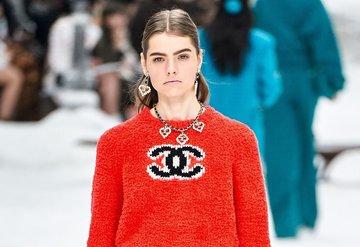 Chanel ve Prada Asyadaki defilelerini iptal etti