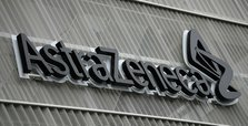 English health authority says AstraZeneca shot gives
