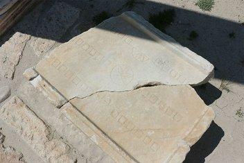 Tavla 2 bin yıl önce de oynanıyormuş