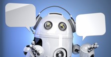 Having a hard time? Chatbots are here to make your lives easier