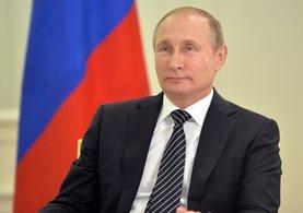 Rusya'dan Türkiye'ye flaş çağrı