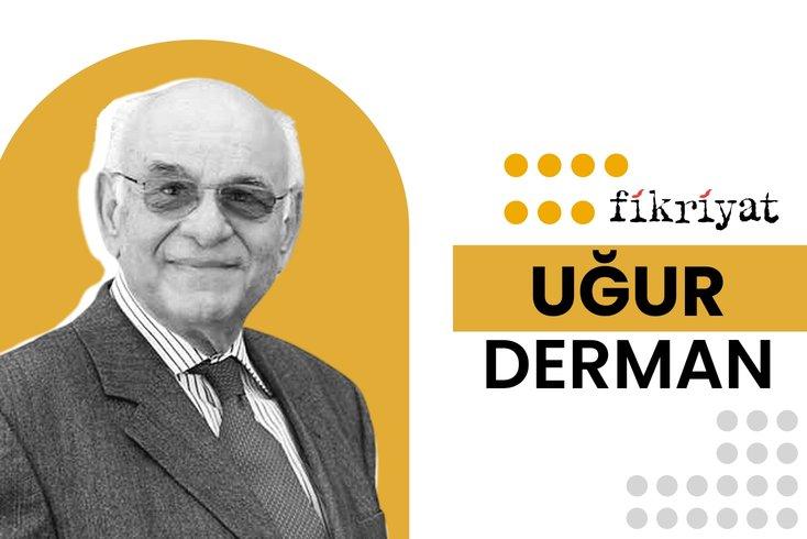Sarı Lakaplı Hattat: Yahya Fahreddin