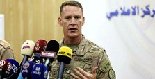 US-led coalition insists not planning to form border army in Syria
