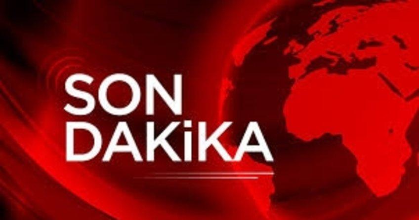 Beykoz'da büyük operasyon! Sedat Şahin gözaltına alındı