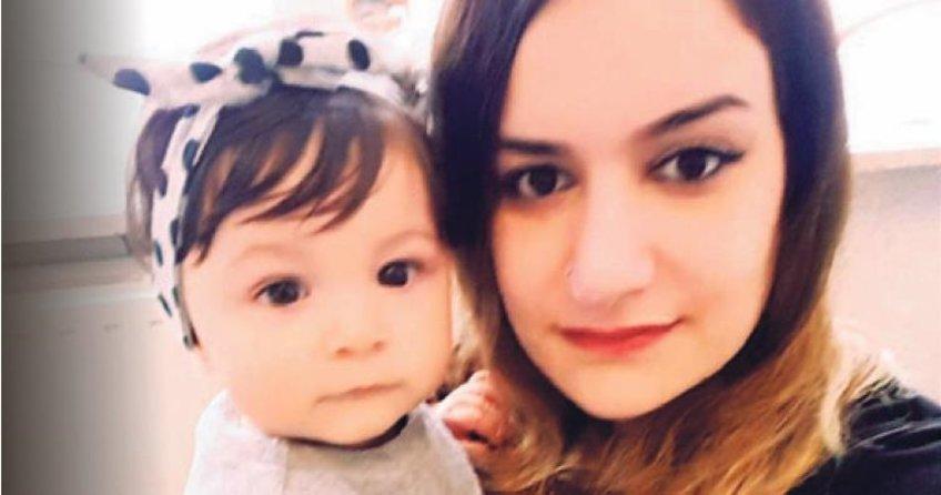 74 yaşındaki Alman'ı Türk kızı kurtardı