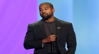 Kanye West, ABD başkanlık yarışına girecek