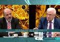 Enderun Sohbetleri I 7. Bölüm - Bilinmeyen Yönleriyle Mehmet Akif