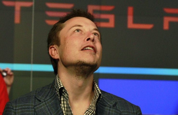 Elon Musk: Uçan arabalar kötü fikir
