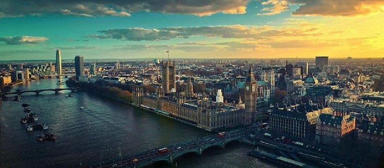 Dünya kentlerinin iklimleri 2050'ye kadar yeniden şekillenecek