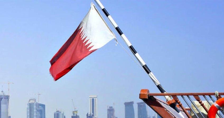 Katar'a ablukanın perde arkasında gaz rezervleri ve kur savaşı var