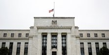 US Fed improves economic, unemployment projections