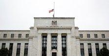 US Fed improves economic, unemployment projections