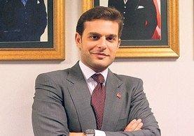 Mehmet Aslan 'O tweeti şoförüm attı' dedi ardından serbest bırakıldı