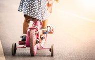 Erken Çocuklukta Motor Gelişim