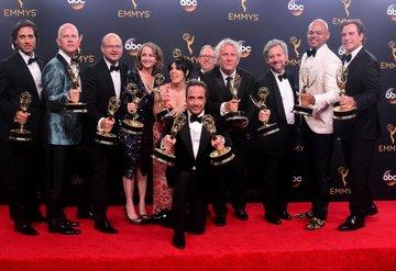 Emmy Ödüllerinde kural değişikliği