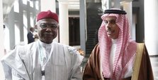 Hussein Ibrahim Taha to head Muslim bloc OIC