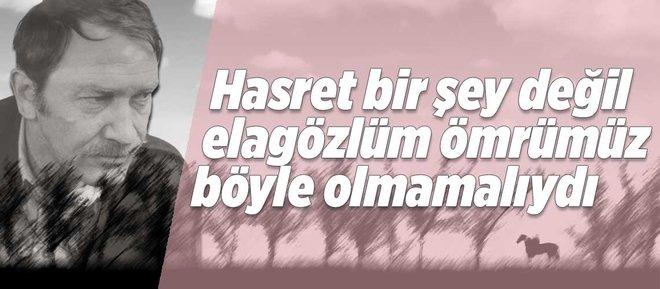 Mutsuzluğun Ablukasını Kıran şair Turgut Uyar Fikriyat Gazetesi