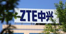 U.S. ban on China's ZTE forces telecoms to rethink business - sources