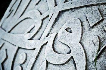 İslam coğrafyasının vazgeçilmez sanat alanı hüsnü hat çeşitleri