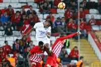 The 17-day intermission in Turkey's Spor Toto Super League is coming to an end on Friday. In the first match of the second half, Bursaspor will host Trabzonspor to kick off the much anticipated...