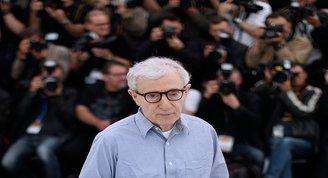 Woody Allen, anlaşmayı fesheden Amazona dava açtı