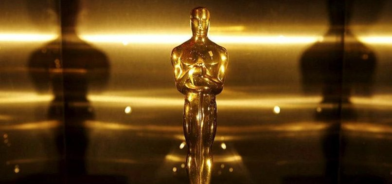 2019 ACADEMY AWARDS TO HAVE NO HOST