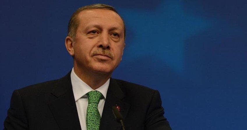 Cumhurbaşkanı Recep Tayyip Erdoğan Kuveyt'te temel atacak!