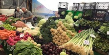 Healthy, planet-friendly diet too costly for some