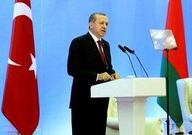 ABD, silah satışını durdurdu! Erdoğan'dan sert tepki