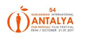 54. Uluslararası Antalya Film Festivalinin jürileri açıklandı