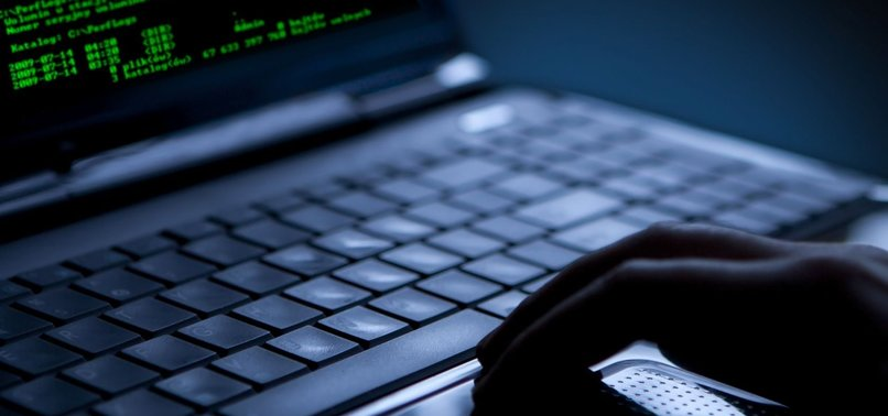 HACKERS HIT BULGARIA, LEAK DATA FROM RUSSIAN EMAIL - GOVERNMENT