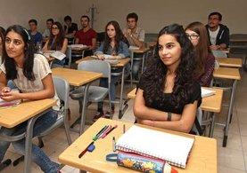 TEOG'da okulunu değiştirmek isteyen 'nakil'e girecek