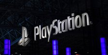 Sony PlayStation 5 to launch Nov priced $499.99 and $399.99