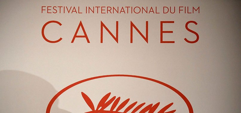 CANNES 2021 FILM FESTIVAL TO TAKE PLACE JULY 6-17, SAY ORGANISERS
