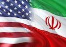 Küresel piyasalar ABD-İran gerilimi ile negatif seyrediyor
