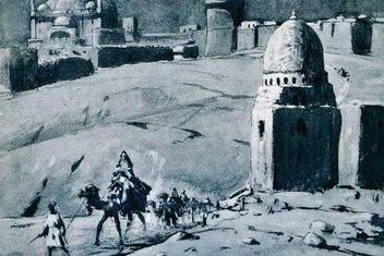 Müslüman alimlerin bilim tarihine yön veren uzay çalışmaları