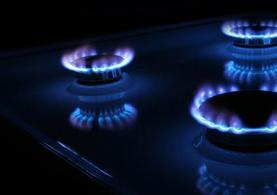 50 liranın altında borcu olan abonelerin gazı kesilmeyecek