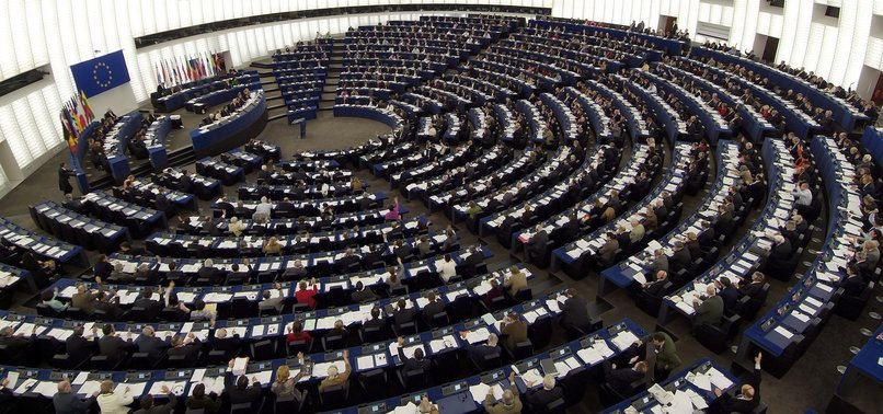 EU PARLIAMENT APPROVES MUCH DEBATED COPYRIGHT REFORMS