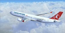 Turkish Airlines celebrates its 86th year in the sky with modern fleet of 336 aircraft