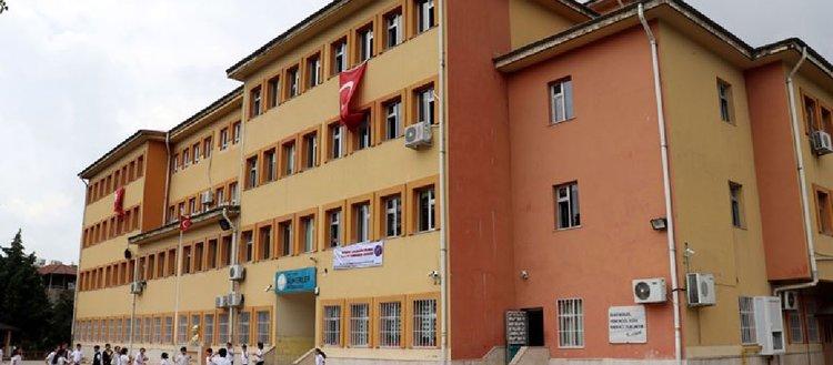 İlköğretim okullarında teneffüs süreleri uzatıldı