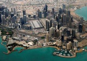 Katar krizinde son durum