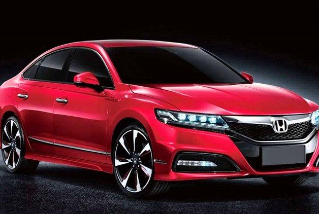 Honda, Çin'deki 254 bin 650 aracını geri çağıracak