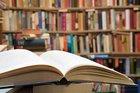 Dünyanın seyrini değiştiren yüz kitap