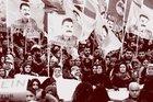 Avrupa'da Türk devlet adamlarına yönelik seçim yasakları