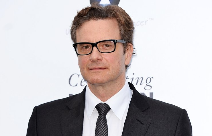 """""""Colin Firth İtalyan vatandaşı oldu"""" haberi için lütfen tıklayın......"""