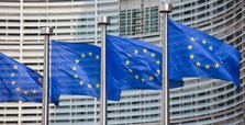 EU removes eight countries from tax haven blacklist