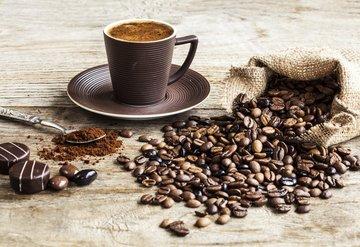 Türk kahvesinin sağlığa 8 önemli faydası