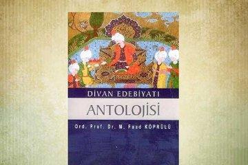 Modern tarihçiliğin kurucusu Fuad Köprülü'den 10 kitap